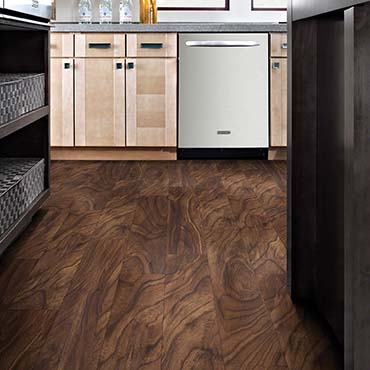 Shaw Resilient Flooring | Stover, MO